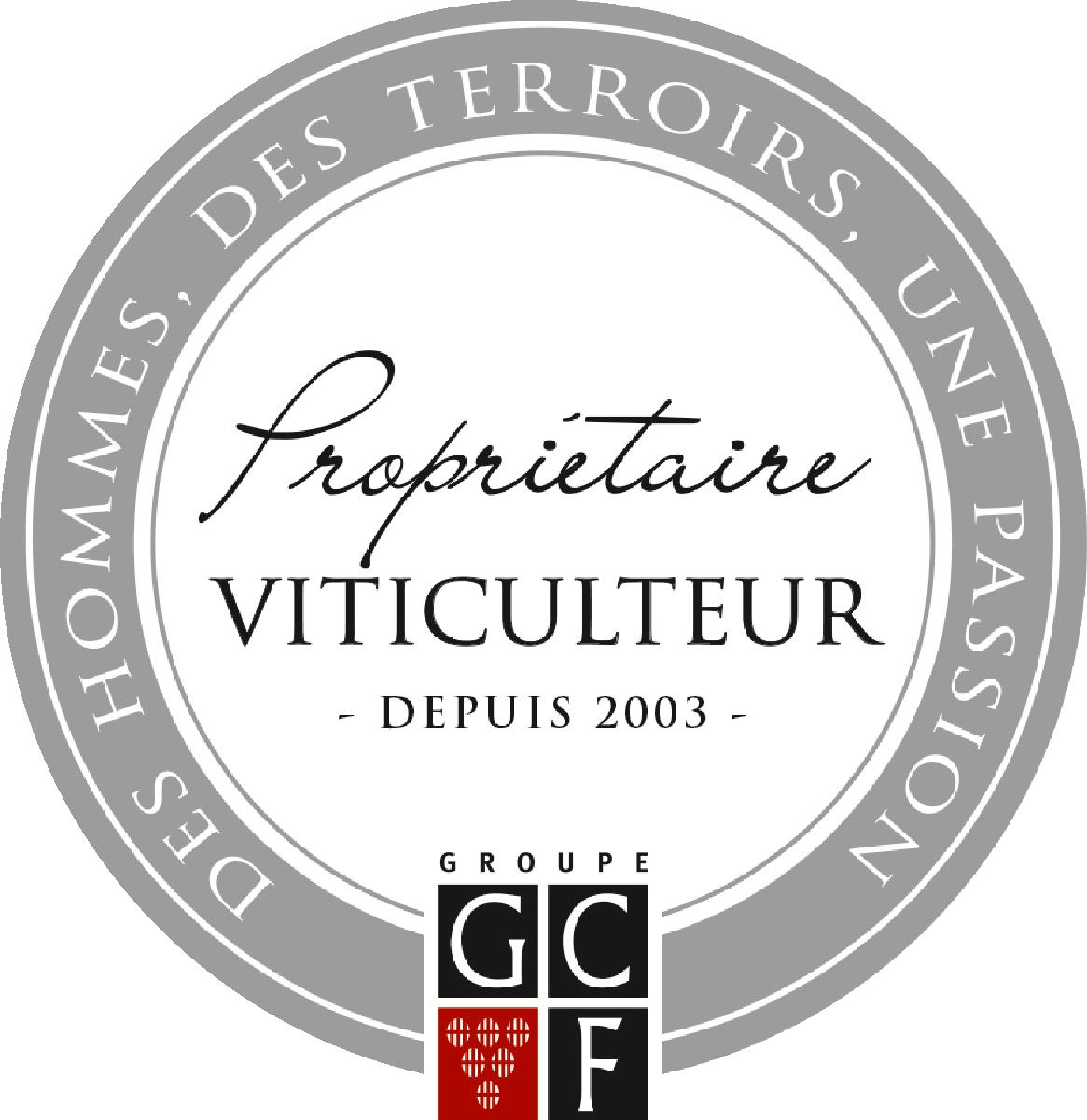 logo famille Helfrich