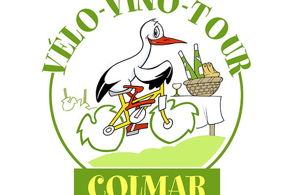 Inscription au Vélo Vino Tour 2020