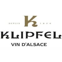 logo Maison Klipfel