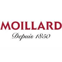 logo Moillard - Nuits-Saint-Georges