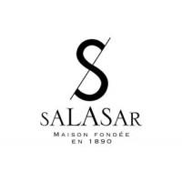 logo Maison Salasar