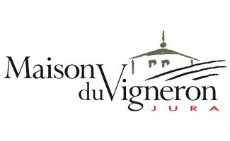 logo Maison du Vigneron