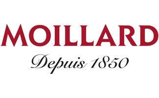 logo Moillard - Beaune