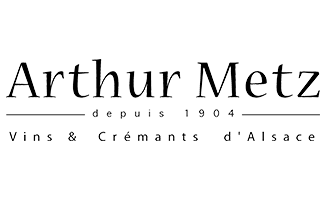 logo Arthur Metz