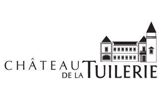 logo Château de la Tuilerie
