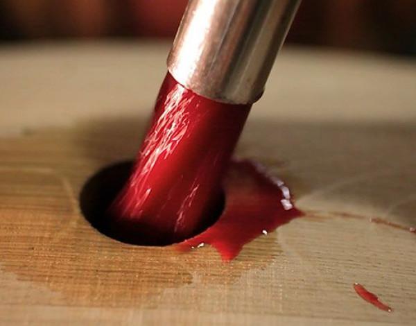 A la découverte des vins rouges