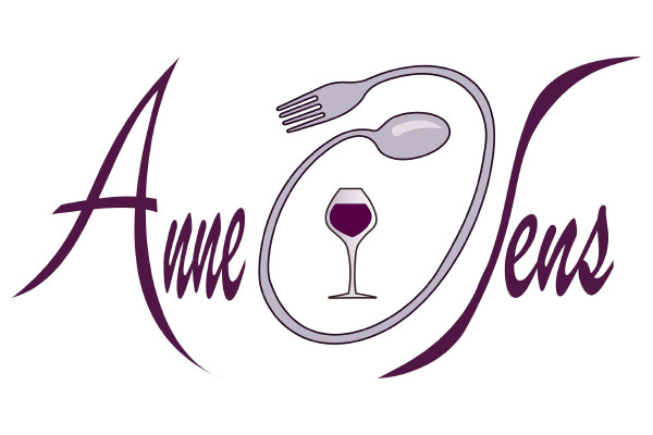 Anne O Sens