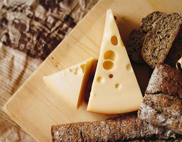 Découverte des accords vins et fromages